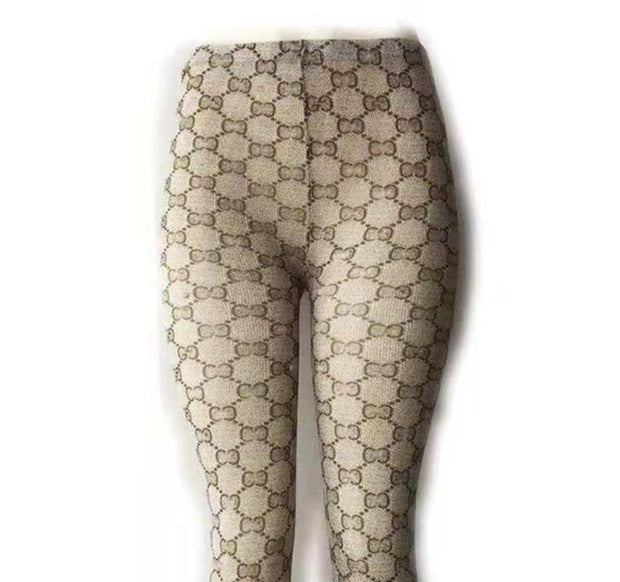 Gucci Tights