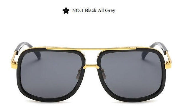 Men's Sunglasses - Kelita's Kloset