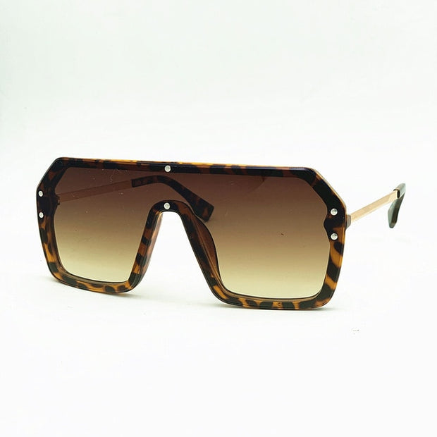 i STILL SEE YOU  Eyewear - Kelita's Kloset
