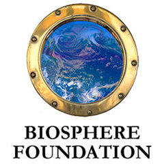 International Biosphere Stewardship Program