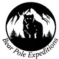 Bear Pole Expeditions