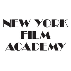 The New York Film Academy