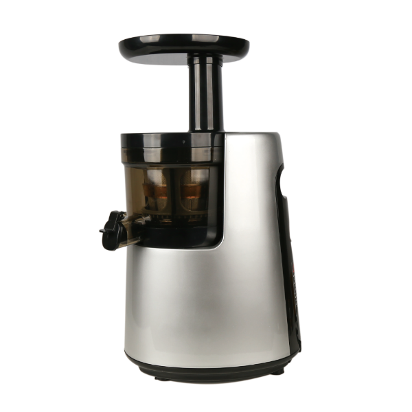 Easyways Slowjuicer Pro
