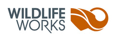 Wildlife Works