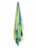 Veronian African Beach Towel