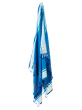 African Beach Towel Nili