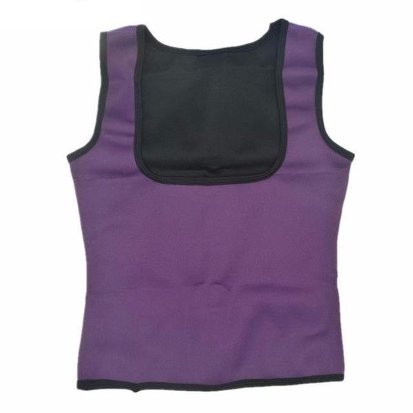 Thermo Top™ Body Shaper