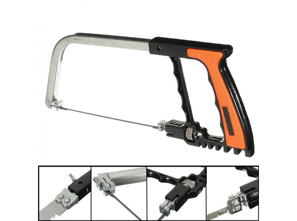 Exacto Saw - Multifunctional Handsaw