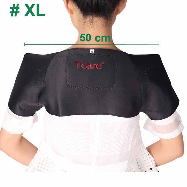 Magnetic Therapy Shoulder Protect