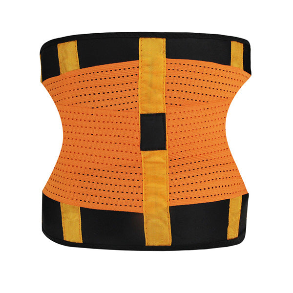 Slimming Underwear Belt