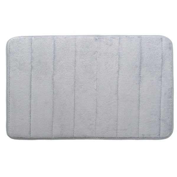 Bath Buddy™ Non-Slip Bath Mat