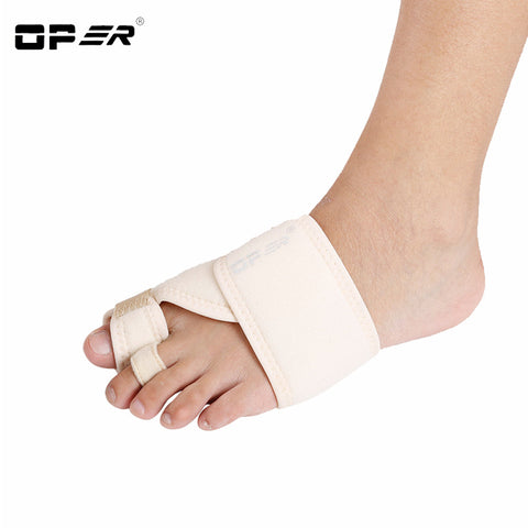 Bunion Splint Straightener