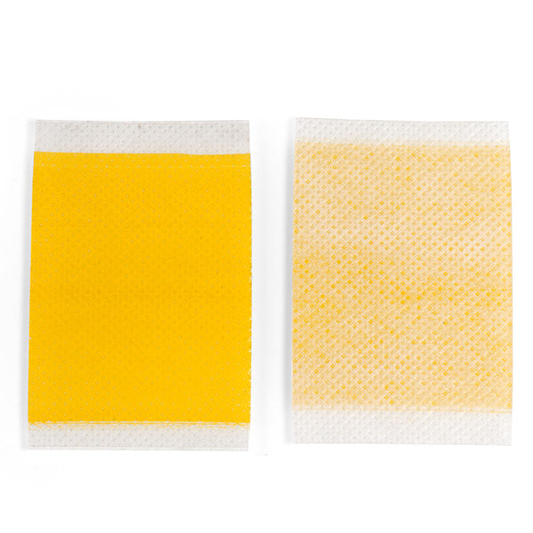 All Natural Slimming Patches