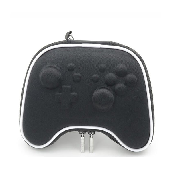 Travel Storage Bag for Game Controller