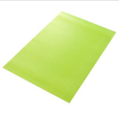 Multifunctional Antibacterial Waterproof Mats (4pcs/set)