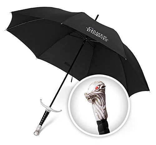 Game Of Thrones LongClaw Sword Umbrella