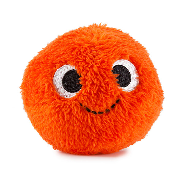 Cheesy Poofs Plush