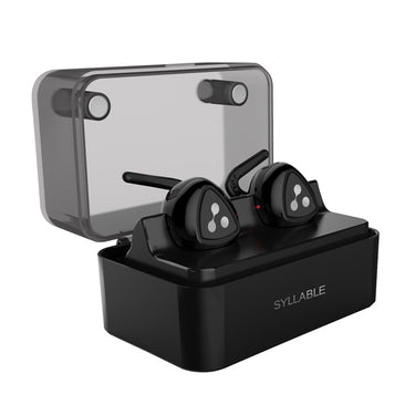 Bluetooth Stereo Earphones wireless