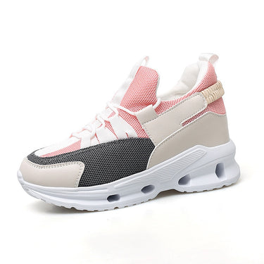 Autumn Sneakers New Women Air