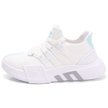 Autumn Sneakers Women Shoes Air Cushion Female Shoes Sports Breathable