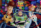 TEN-DK-70-042 Tenyo • Toy Story • The Best Companions 70 Pieces Jigsaw Puzzle
