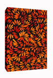 Louise Numina - Bush Medicine Leaves - 50x36cm St Kilda Shop