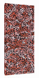 Sharon Numina - Bush Medicine Leaves - 143x50cm - Maroubra Shop