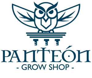Panteón Grow Shop