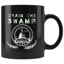 Drain the Swamp Cup