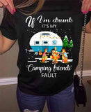 if i'm drunk it's mt camping friends fault