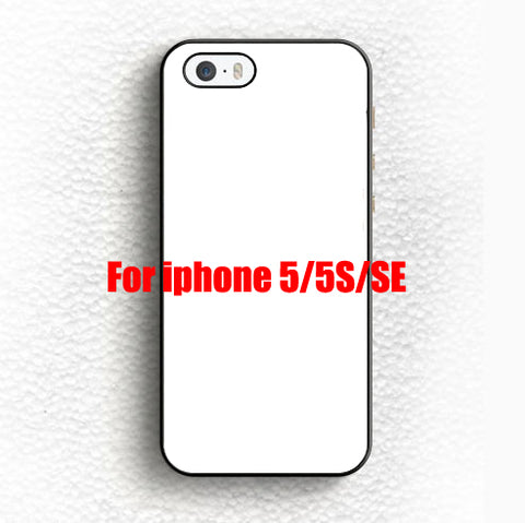 best website 8d338 c2307 MaiYaCa Eat Sleep Hockey Soft TPU Phone Case For iPhone 5 5s Rubber Back  Cover For iPhone SE Phone Bag Case Cover