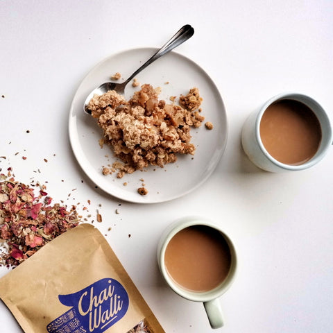 chai-tea-apple-crumble-recipe-walli-australia-best-chai-cafe-gift