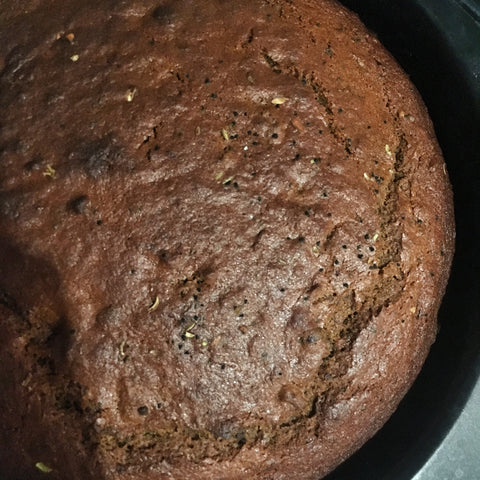 chai-walli-sticky-date-pudding-recipe-vegetarian-cake