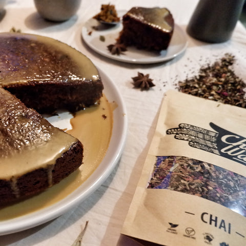 chai-walli-sticky-date-pudding-recipe-vegetarian-slice-cake