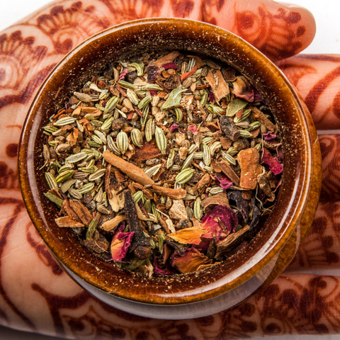 apices-ayurveda-chai-workshop-tea-educaiton-walli-melbourne-australia