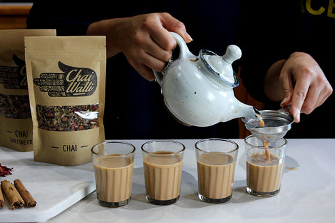 chai-drink-party-blog-winter