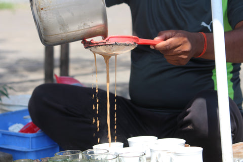 chai-tea-served-india-wallah