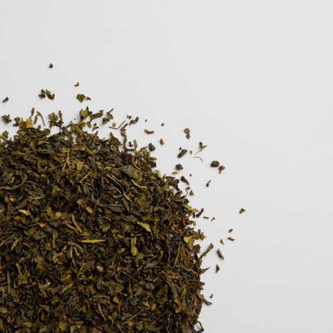 green-tea-loose-leaf-specialty