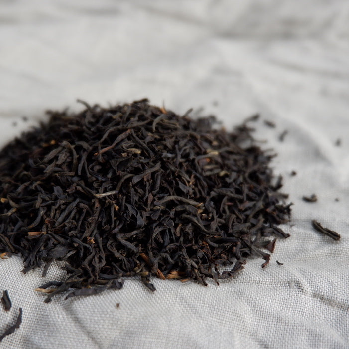 tea-earl-grey-organic-australia-india-single-origin-chai-walli