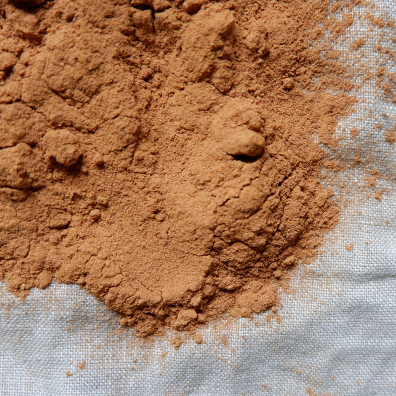 Cinnamon Powder (Ceylon)