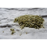 Fennel Seeds 80g