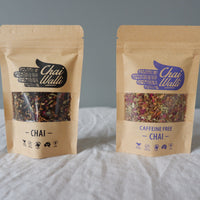 Mini Chai Sampler Pack