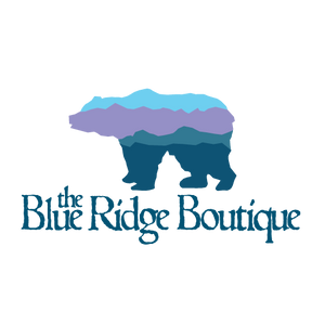 The Blue Ridge Boutique