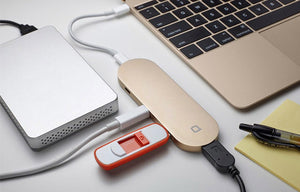 Must Have MacBook Air Accessories in Australia
