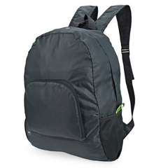 best travel backpacks Australia - Foldable Lightweight Travel Backpack