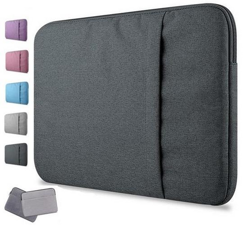 MacBook Air accessories -soft liner sleeve bag