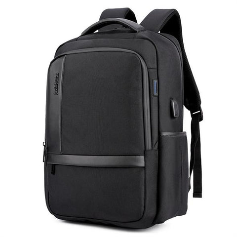 gifts for dad australia - business laptop backpack