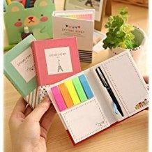 Hard Cover Mini Notebook - yrGear Australia