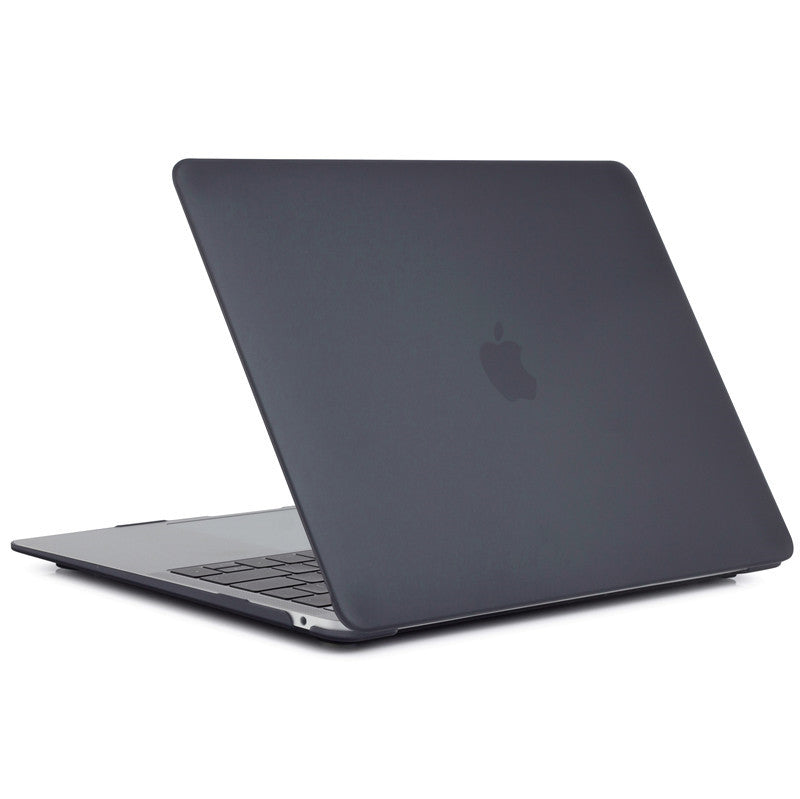 Matte MacBook Air & MacBook Pro Snap On Case