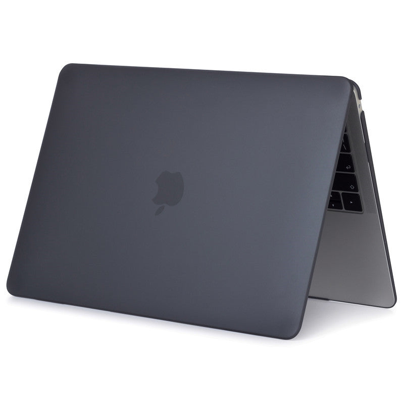 Matte MacBook Air & MacBook Pro Snap On Case - yrGear Australia